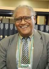 The Vice President of India Shri M. Hamid Ansari has congratulated Professor CNR Rao and Shri Sachin Ramesh Tendulkar on the conferment of BharatRatna. In his Congratulatory Message, he has said that it is a befitting recognition for two..
