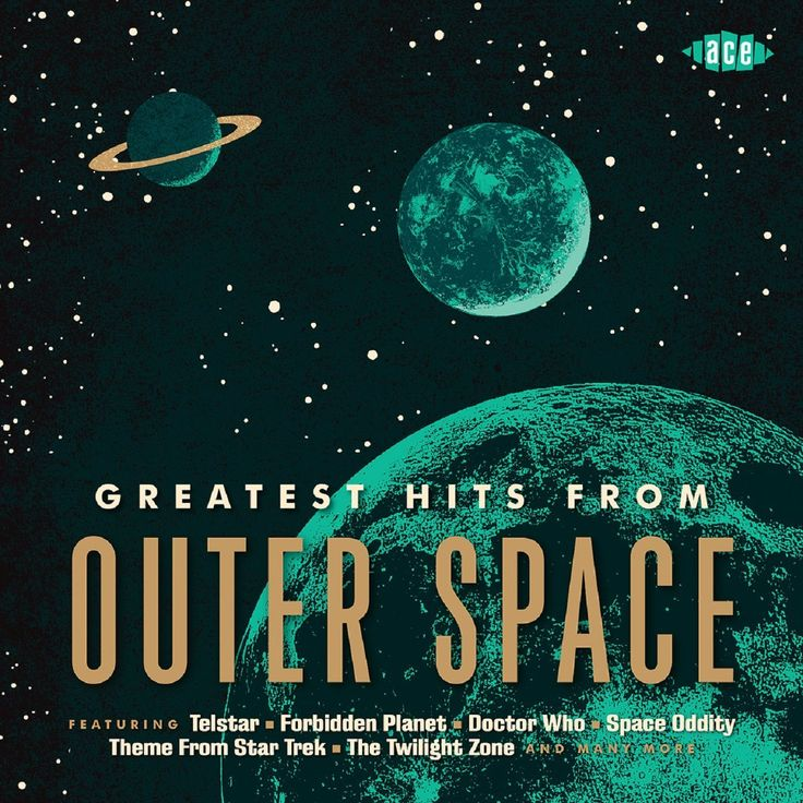 Best 37 outer space annual gift guide ideas images on for Outer space gifts