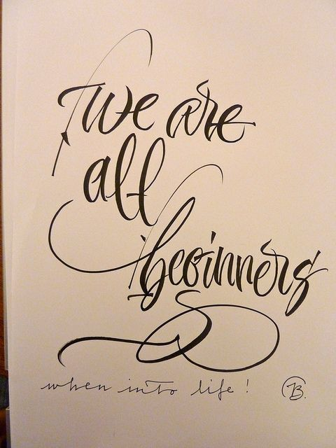 107 Best Calligraphy Spencerian Images On Pinterest