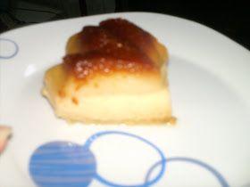 um blog de culinaria...... um blog de delicias simples e práticas.