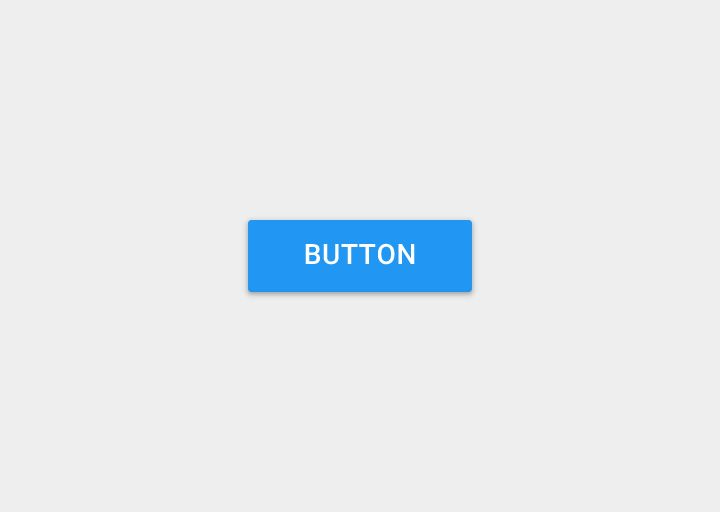 Buttons - Components - Google design guidelines