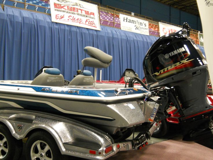 Best Boats Boating Images On Pinterest Bass Boat Boating - Blue fin boat decalsblue fin sportsman need some advice pageiboats