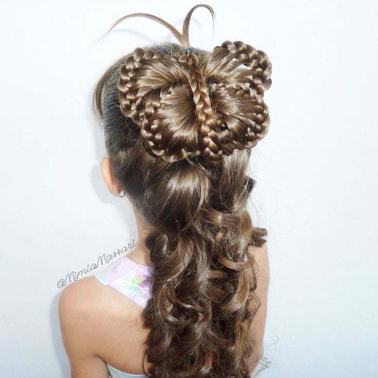 Best 25 Butterfly Braid Ideas On Pinterest Butterfly
