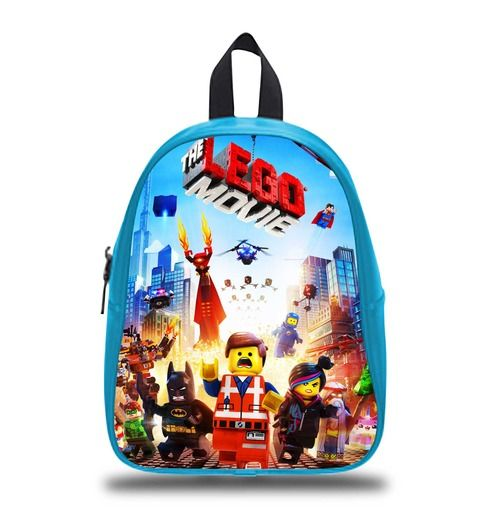 This high-quality backpack is the perfect accessory for school student. Made from high-grade PU leather. It is the perfect way for student to carry all of their books, stationery. Besides these backpack with adjustable and comfortable straps to fit student, and its back is fully padded for additi...   #bag #backpack #schoolbag #minecraft #enderman #steve #creeper #lego #emmet #disney #custom #aurora #elsa #anna #princess