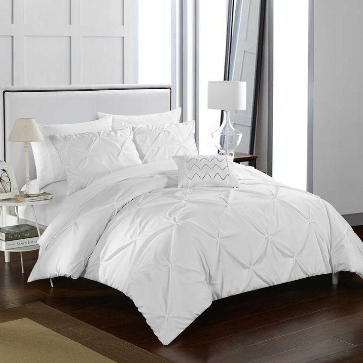 13 besten Cabin Master Bedroom Bilder auf Pinterest | Schlafzimmer ...