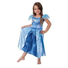 Blue dress up gloves kmart
