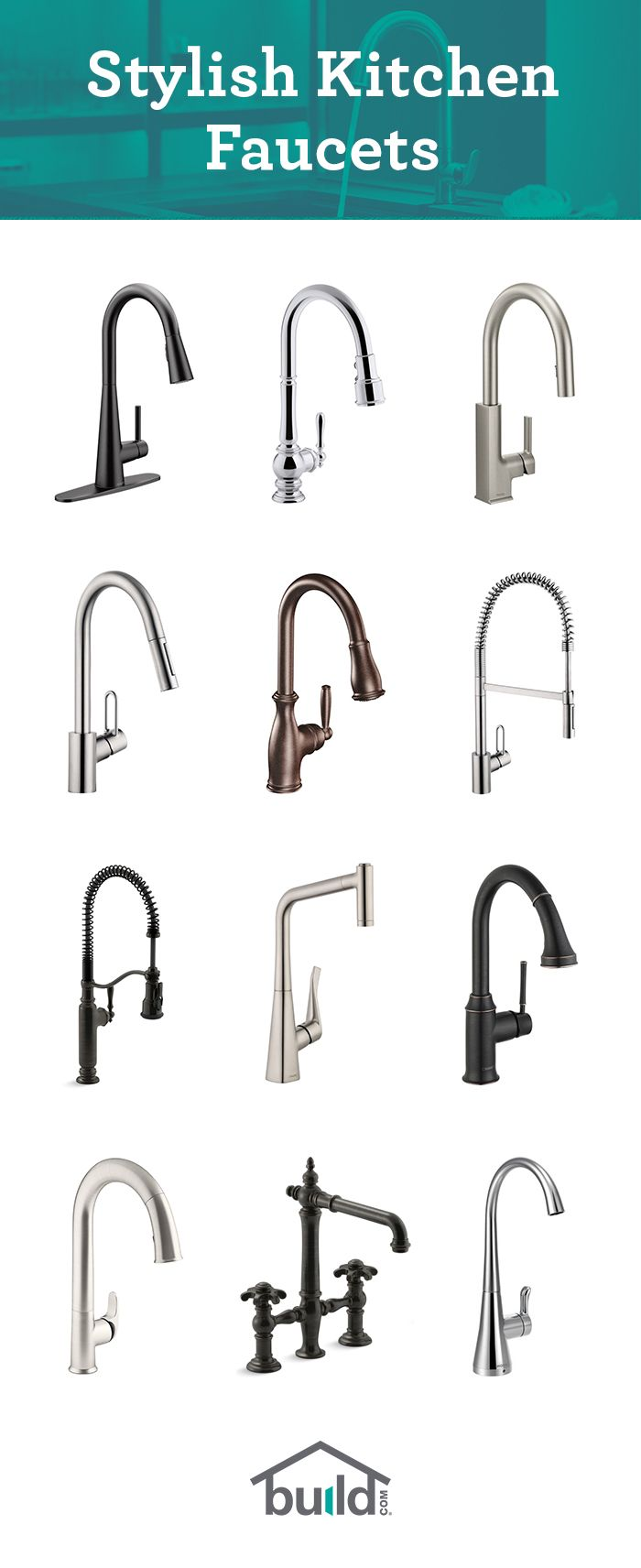 tagfornavfinal bathroom hand and coupon showers facuets rgb faucet kitchen direct deltalogo logo delta black