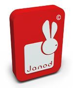 Just Play; Janod Toys- awesome toys