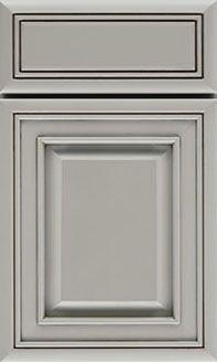 Kitchen Cabinets Wholesale: Shop Discount Prices | ProSource Wholesale
