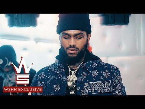 """New video Dave East """"Peter Pan"""" (WSHH Exclusive - Official Audio) on @YouTube"""