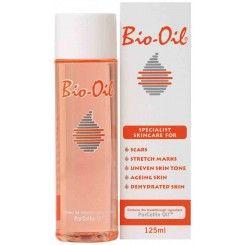 Bio Oil, 125 ml