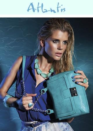 Versteegh Bijoux - Modeaccessoires - Trends