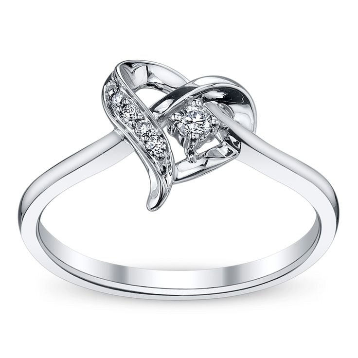 best 25 promise rings ideas that you will like on