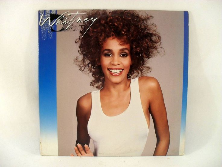 http://www.bonanza.com/listings/Whitney-Houston-Whitney-Album-Arista-1987/286124674