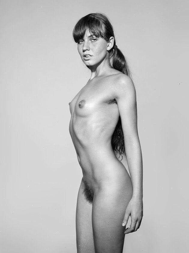 girls skinny jeans porn gif