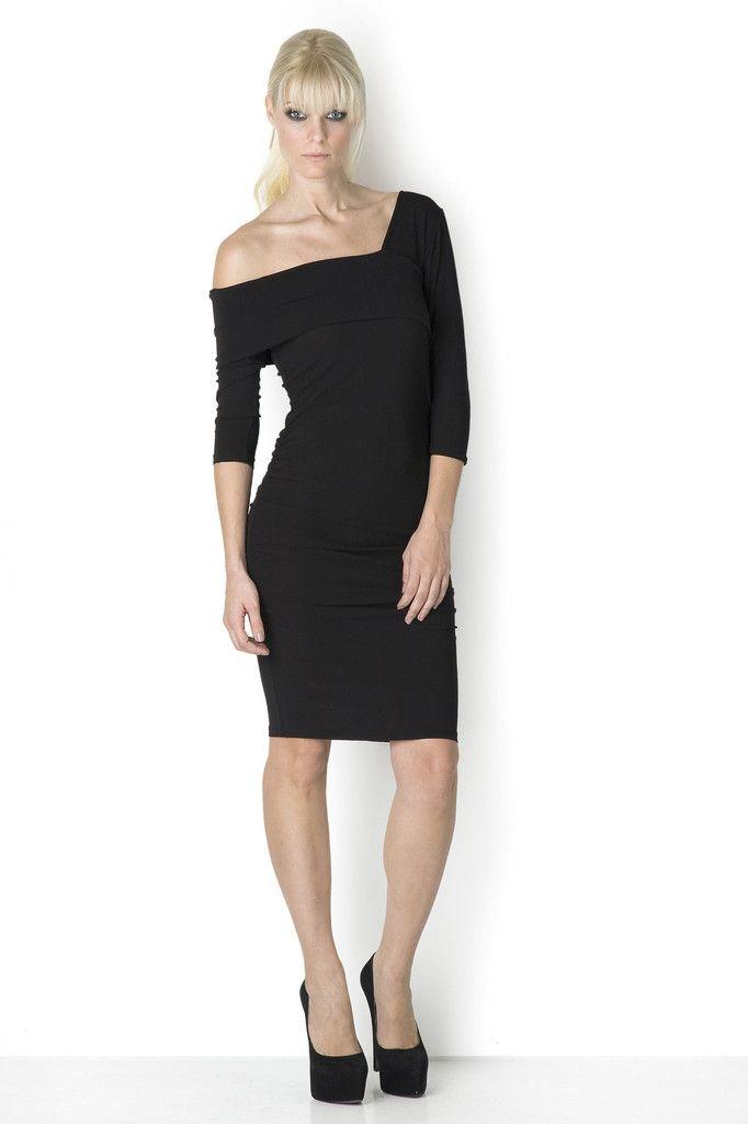 Το φόρεμα που τόσο αγαπήσατε, από σήμερα σε ειδική προσφορά  για να προλάβετε να το έχετε μέχρι τις 14 Φεβρουαρίου.    Γιατί όλες οι μέρες δεν είναι ίδιες ;)