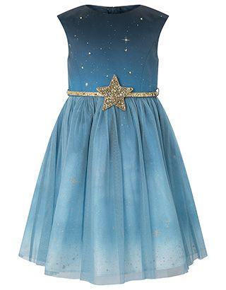 0b5c549978 Starry Night Dress