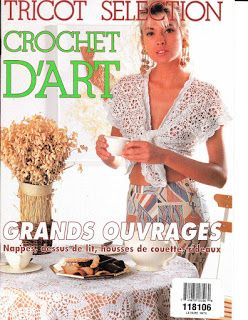 http://dosagujasycrochet.blogspot.cl/p/revista-c1.html