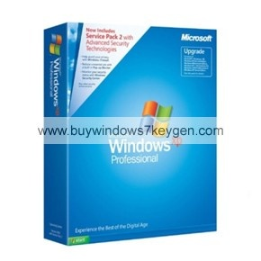 Windows XP Is Still Available on New Computers