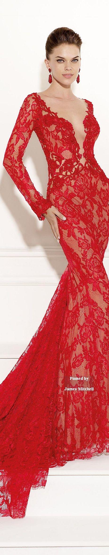 715 besten Tarik Ediz Bilder auf Pinterest | Abendkleid, Schöne ...