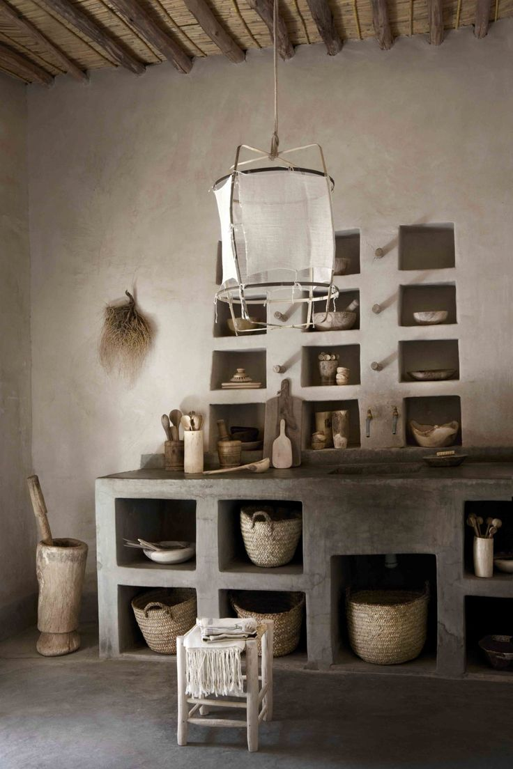 best 25 wabi sabi ideas on pinterest concrete materials cement grout and concrete finishes. Black Bedroom Furniture Sets. Home Design Ideas