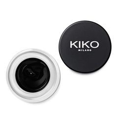 Lasting Gel Eye Liner KIKO