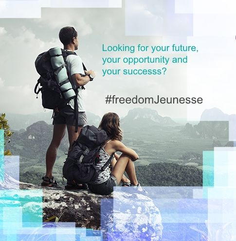 future, opportunity, success and your life.. Stat By Joining MyTeam... http://www.sharalee.jeunesseglobal.com/default.aspx