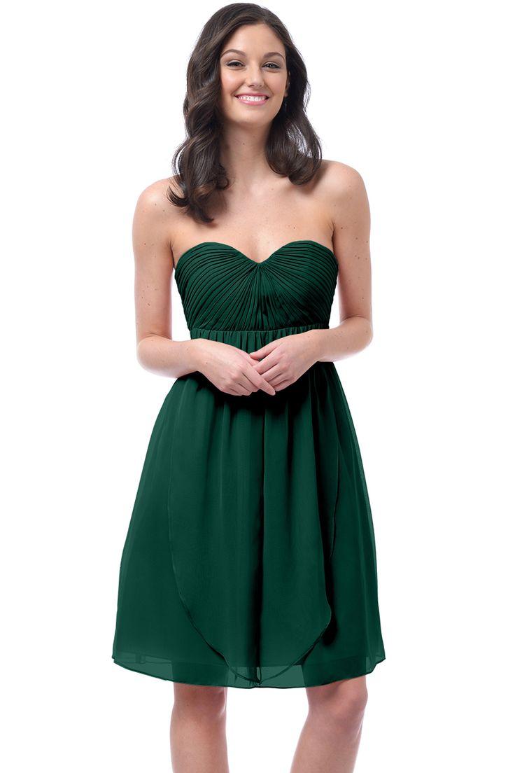 47 best wedding bridesmaids images on pinterest girls dresses lucy bridesmaid dress colorsbridesmaid ombrellifo Images