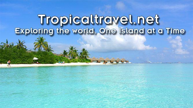 Best Dream Travel Tourism Llc