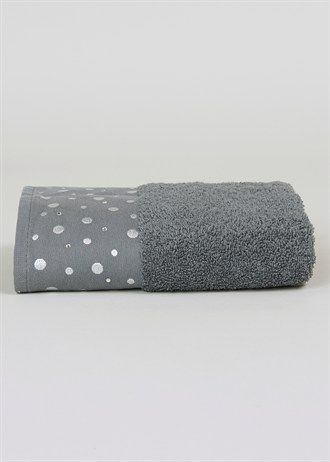 Best Bathrooms Images On Pinterest Bathrooms Bathroom Ideas - Bhs monochrome word bath sheet bhs monochrome word hand towel