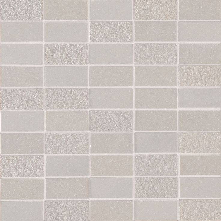 #Marazzi #SystemE #Mosaic Grigio Chiaro 30x30 cm MLT3   #Porcelain stoneware   on #bathroom39.com at 165 Euro/sqm   #mosaic #bathroom #kitchen