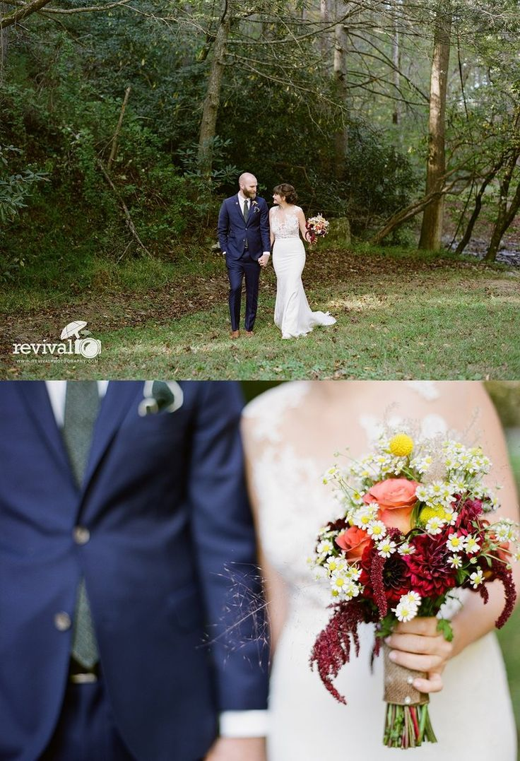 1074 Best The Mountain Wedding Inspiration Images On