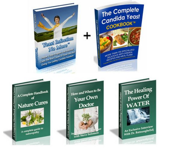 Best book about  What causes candida and yeast infection symptoms in man and woman? yeast infection symptoms in women, home remedies, yeast infections, candida, yeast infection symptoms, signs of a yeast infection, causes of yeast infection, yeast infection home remedy, what causes a yeast infection, yeast infection in men, yeast infection cures, candida diet, what is candida, signs of yeast infection, what is a yeast infection, thrush treatment, candida overgrowth, symptoms of yeast…