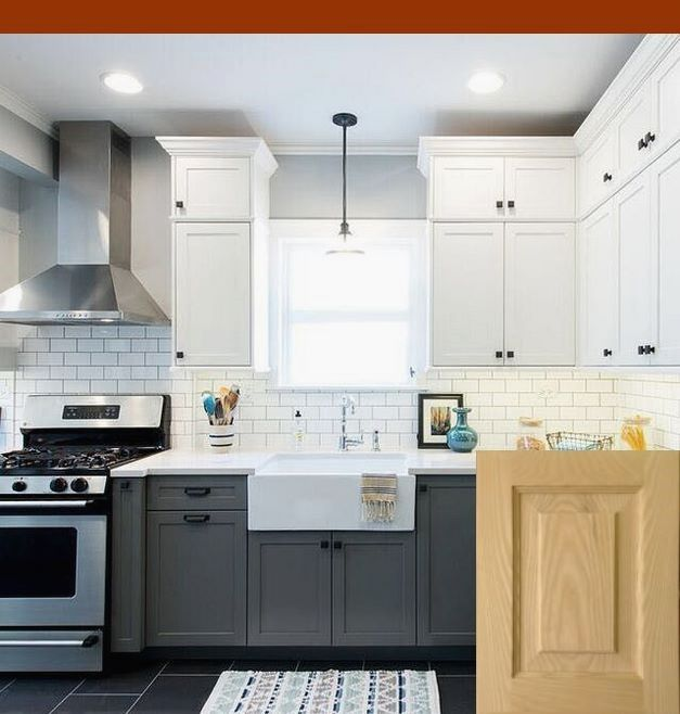 Lowes Kitchen Cabinets Clearance | Kitchen Cabinets ...