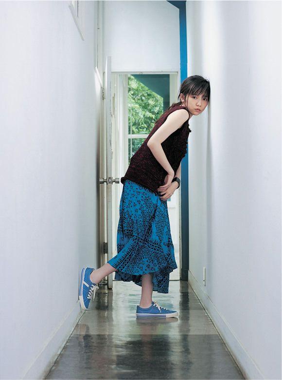 島崎遥香 ぱるる AKB48