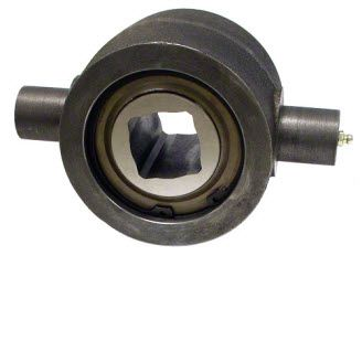 Bearing Cup #Trunnion #Aviation Parts Catalog List