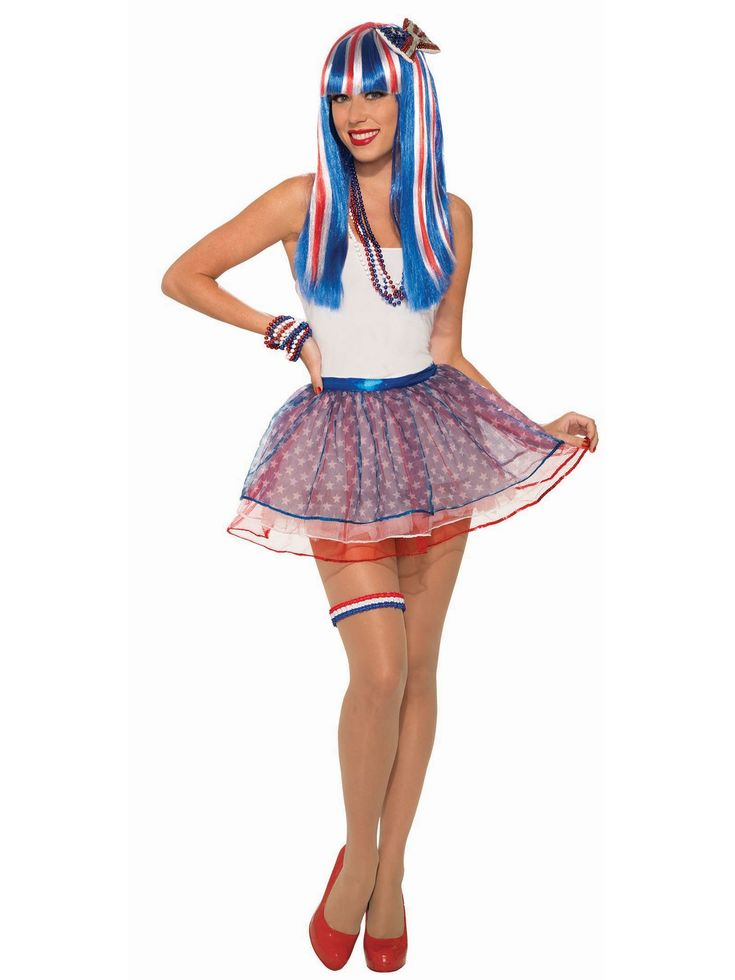 Patriotic costumes for adults, free black porn xxx