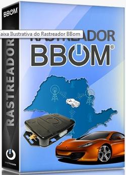 BBOM, Que Es y El Plan de Compensación en Español.
