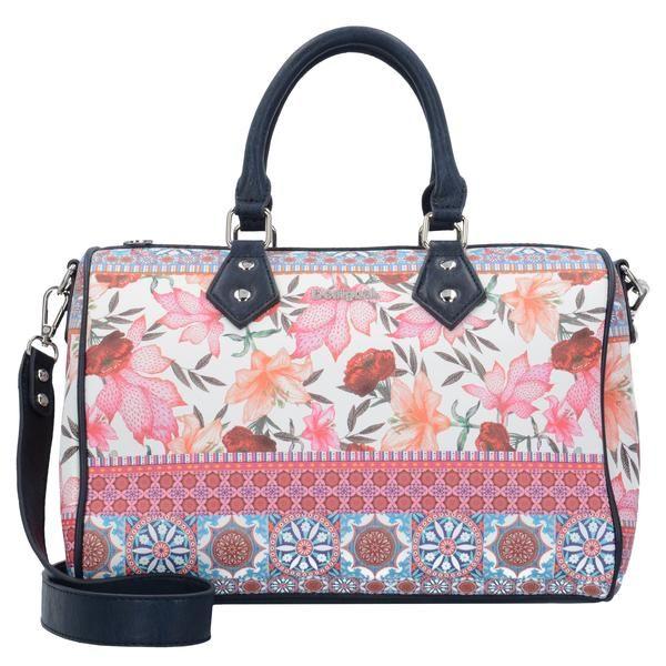 Cm 31 Aria Handtasche Frauen Desigual Handtaschen Für jLRA4q35