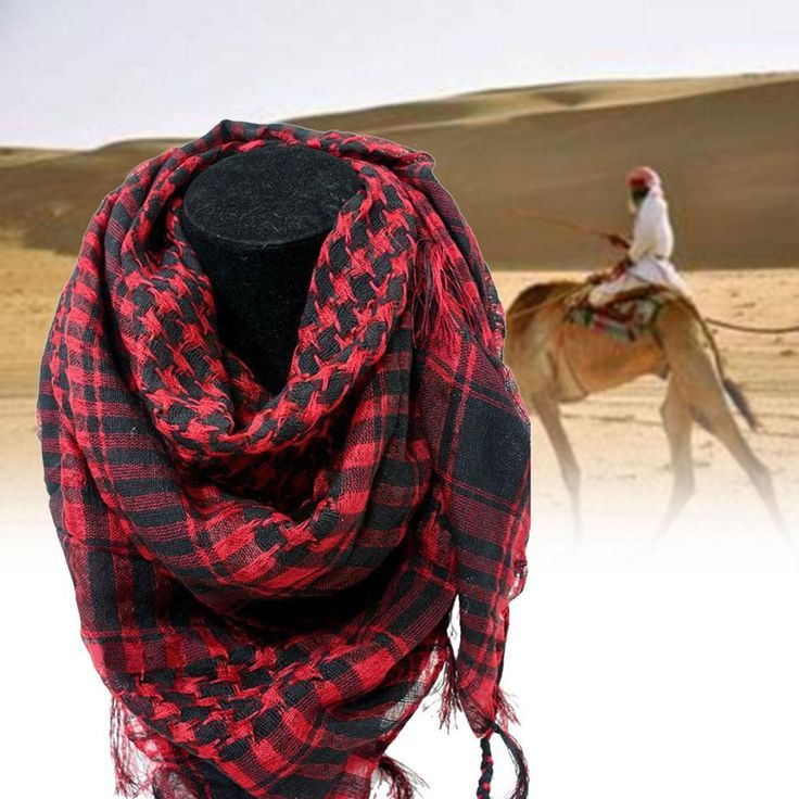 25+ best ideas about Arab scarf on Pinterest | Rocker ...