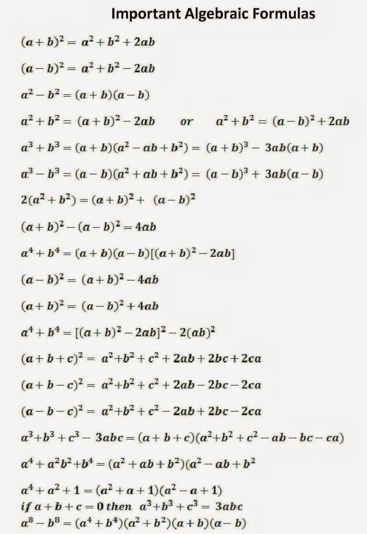 book progress in industrial mathematics