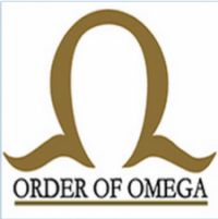 In the 2014-15 academic year, 292 Tri Delta collegiate members were Initiated into Order of Omega.