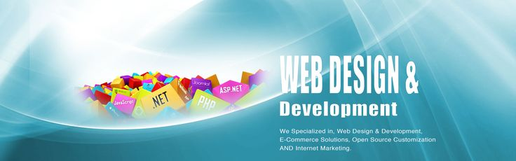 At Tahoe Creative Solutions we help you build the web design of your dreams, while serving your customers. Get started with you Reno Web Design today. http://www.tahoecreativesolutions.com/reno-website-design