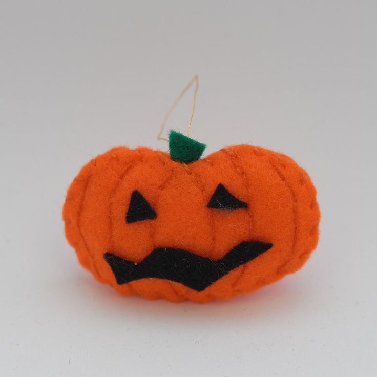 Big mouth pumpkin - pumpkin decor, thanksgiving decor, halloween pumpkin, handmade, hanging pumpkin - by HalloweenOrChristmas on Etsy