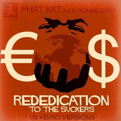 Phat Kat ft Elzhi & Guilty Simpson - All Madden (Remix)Phat Kat ft Elzhi & Guilty Simpson - All Madden (Remix)