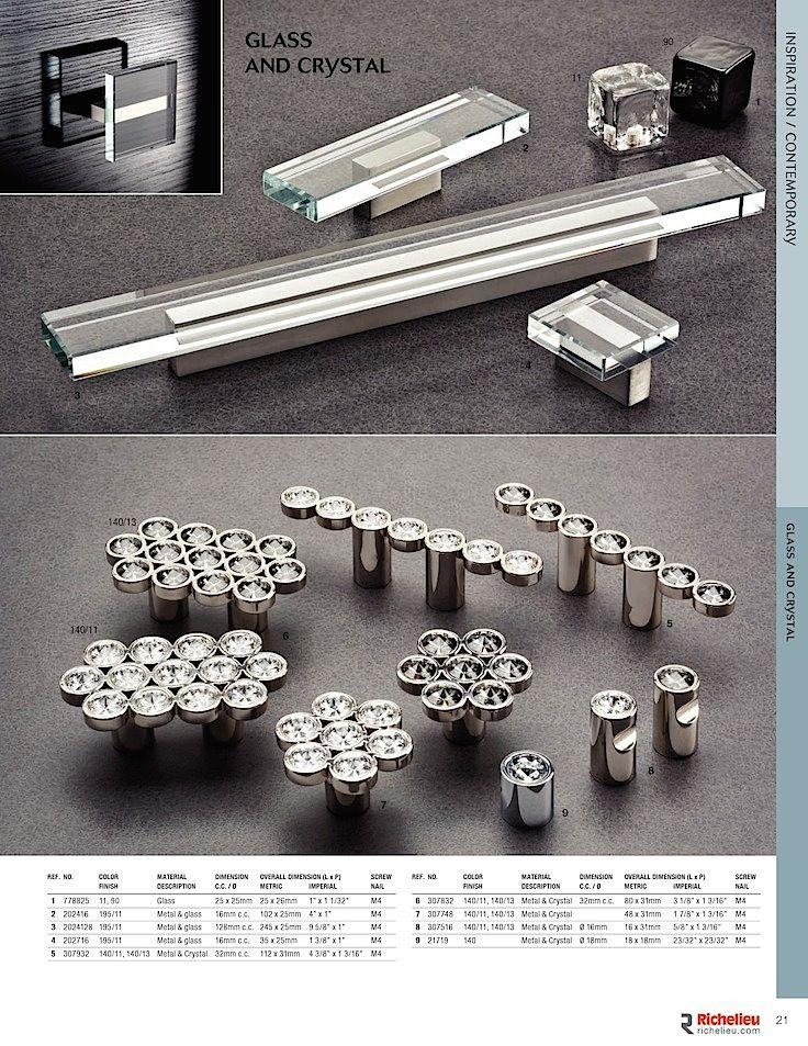 44 best Knobs images on Pinterest   Cabinet knobs, Cabinet ...