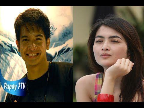 FULL FTV SCTV TERBARU 2015 ~ Cintaku Membawamu Ke Bali (DIMAS SETO - KAD...