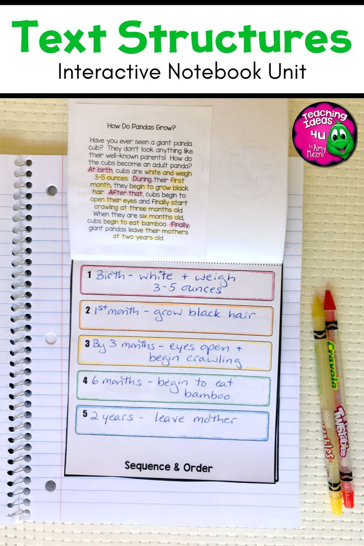 Workbooks inferencing worksheets grade 3 : The 25+ best Text structure worksheets ideas on Pinterest | 3rd ...