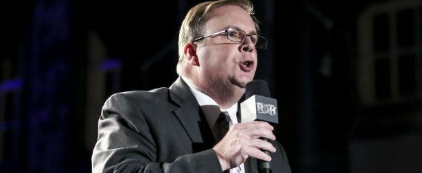 Kevin Kelly, who has been working for Ring of Honor since 2010, is no longer with the company. Kelly follows Steve Corino and Nigel McGuinness, who recently departed with the company. Kelly has been doing English commentary for New Japan…