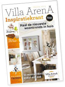 magazine-home